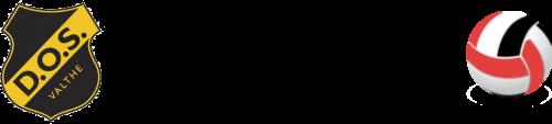 logo_dos4